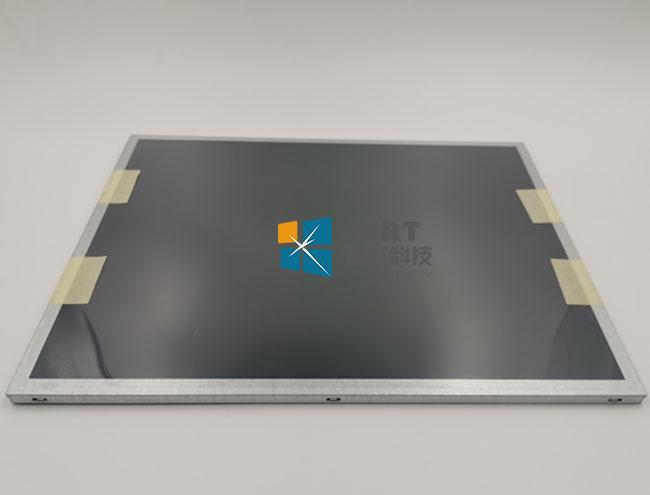 15寸宽温高亮户外可视工业液晶屏有哪些?