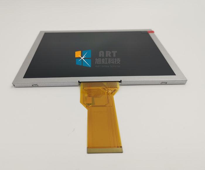 群创 (Innolux)EJ080NA-05B群创8寸液晶屏授权代理