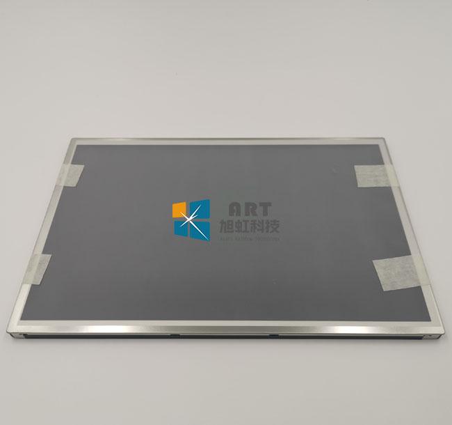 友达光电(AUO)G121XN01 V0规格书下载10.1寸lcd