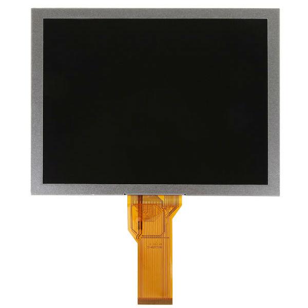 8.4寸lvds接口液晶屏价格便宜的方案有哪些?