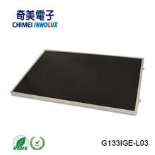 G133IGE-L03