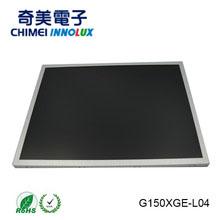 G150XGE-L04