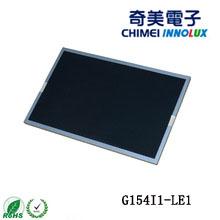 G154I1-LE1