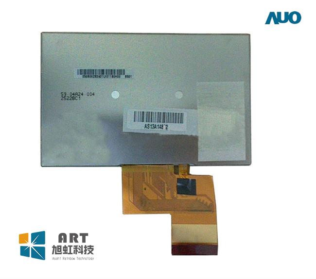 A027DTN01.9