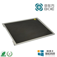 BA104S01-100