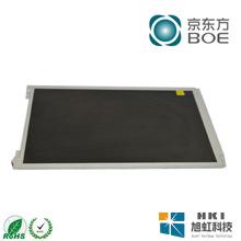 BA121S01-100