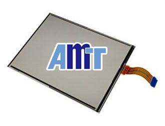 15寸4线电阻屏AMT9543