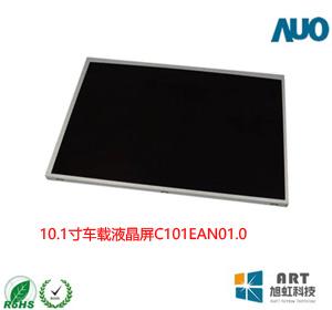 C101EAN01.0