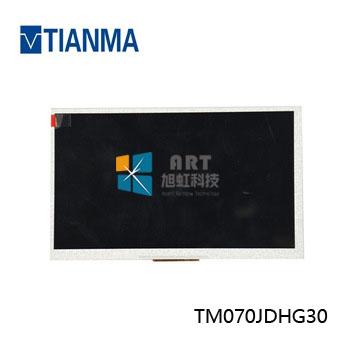 TM070JDHG30