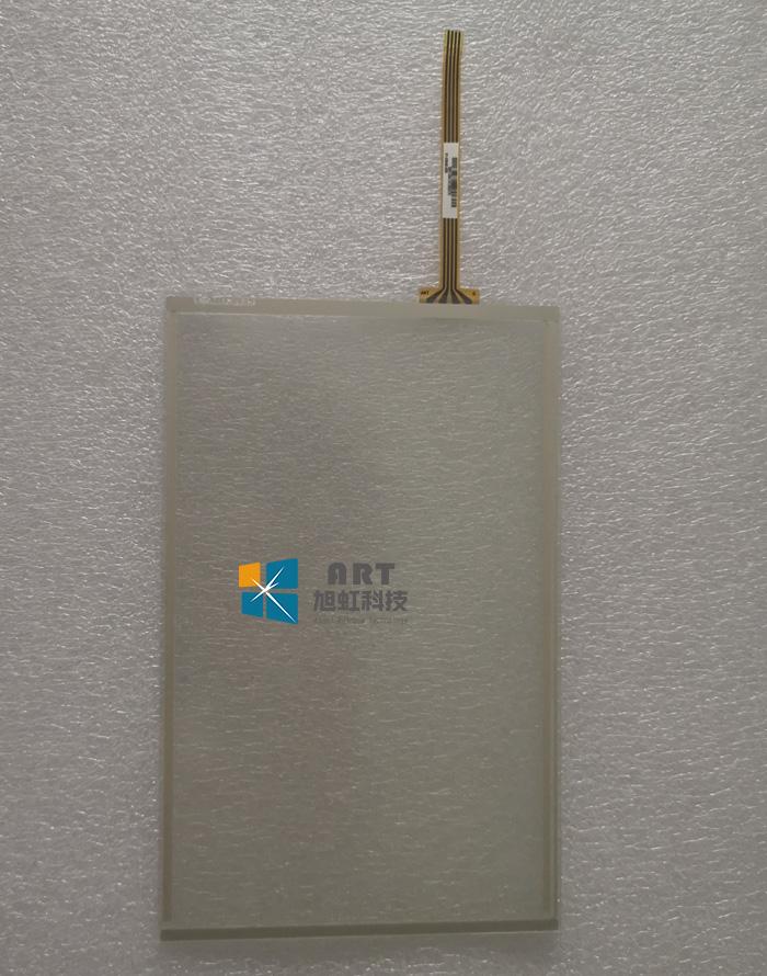 8.4寸4线电阻屏AMT9507