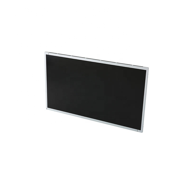 液晶屏的A规 B规 Z规 S规指的是什么?