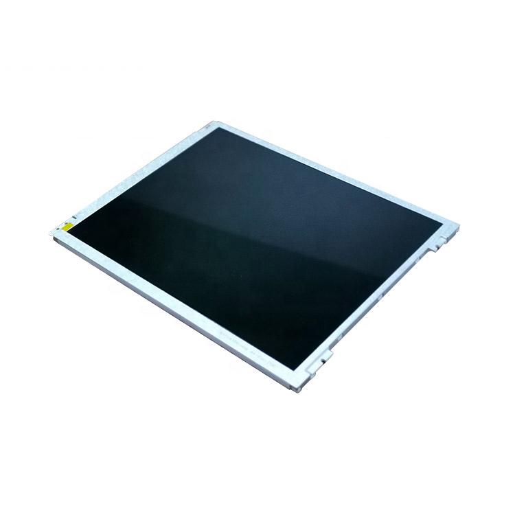STN液晶屏优缺点及应用