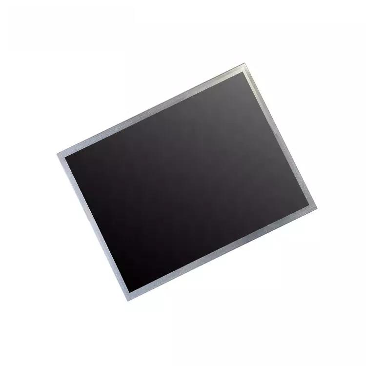 什么是TFT-LCD液晶屏TTL接口?